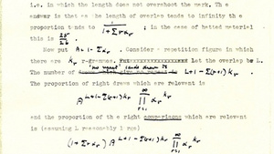 Turing's Nazi Enigma Code-Breaking Secrets Have Been Declassified