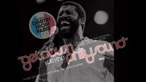 Click here to read Today's Song: Harold Melvin and the Blue Notes 'The Love I Lost (Dimitri from Paris Super Disco Blend)'