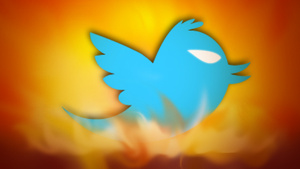 Twitter Is Tracking You On The Web; Here's What You Can Do To Stop It