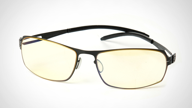 Click here to read Gunnar Glasses Reduce Computer Eyestrain, Are 75% Off for the Next Two Days