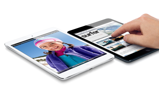 iPad Mini: Everything You Need to Know