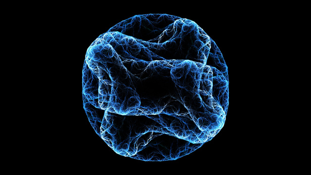Could DNA Hacking Be Used to Wipe Out World Leaders?