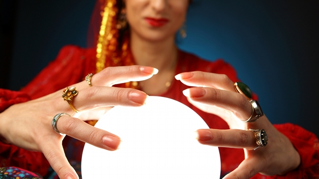 Click here to read <em>Futurist Magazine</em> unveils its predictions for 2013 and beyond