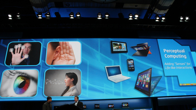 Intel's New Chips: Everything You Need to Know