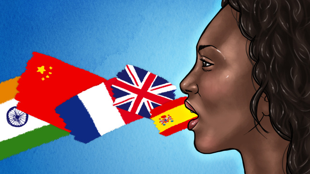 Click here to read How to Successfully Learn a New Language This Year