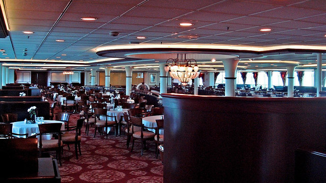 Click here to read Get More Out of a Cruise Ship Dining Experience with These Insider Tips