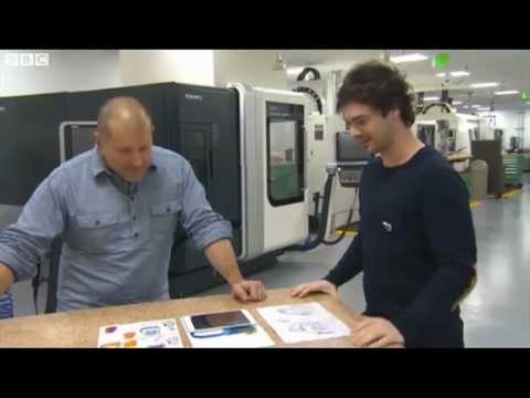 Click here to read Jony Ive Chats Lunchbox Design on a British Kids' TV Show