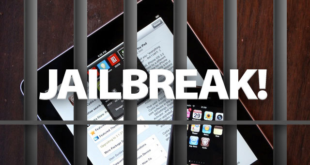 Click here to read iOS 6.1.3 Is Coming To Kill Your Jailbreak