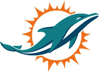 ku-medium New Dolphins Logo