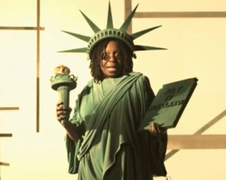 So Those Whoopi Goldberg Pants-Peeing Commercials...