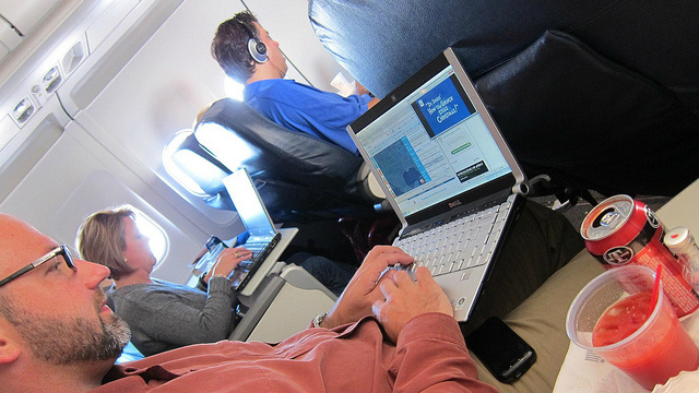 Click here to read The Airlines with the Most In-Flight Wi-Fi Planes