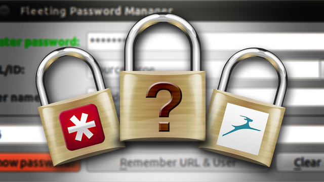 Do You Use a Password Manager?