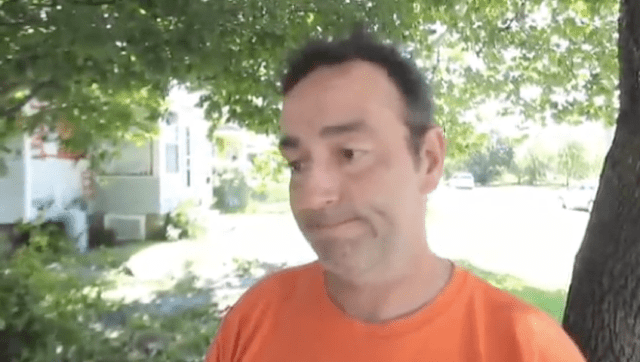 Canadian Man Sorry for Chugging Eight Beers and Swimming to Detroit