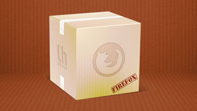 Lifehacker Pack for Firefox 2013: Our List of the Best Extensions
