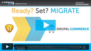 Myriad Drupal Development Services Offered by Drupal Developers