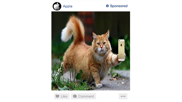16 Instagram Ads You're More Likely to See
