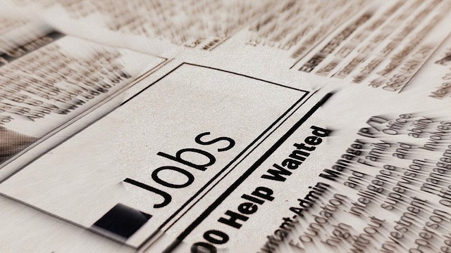Find Unadvertised Job Openings with a Clever Google Search