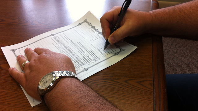 The Six Contract Provisions Freelancers Should Include