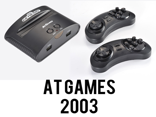 A Brief History of Chinese Game Consoles