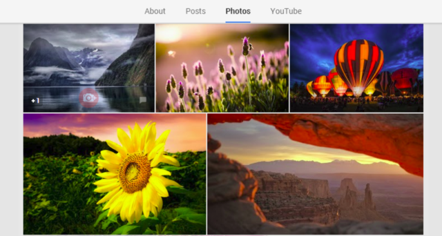 15+ Awesome Google+ Tricks You Might Not Know About