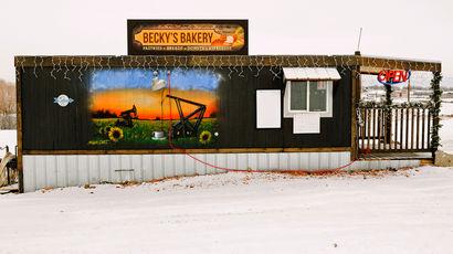Новак: Россию устраивает текущий уровень цен на нефть