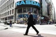 WSJ: США расследуют хакерские атаки на биржу NASDAQ, подозрение падает на Россию