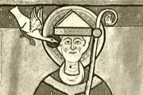 Gregor VII. (1020–1085) · geboren.am