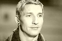 stefan kretzschmar 1973 geboren am