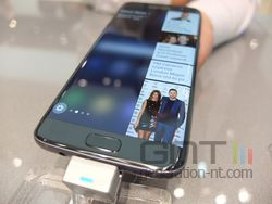 Galaxy S7 Edge 02