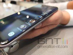 Galaxy S7 Edge 03