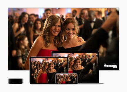 Apple-TV-over