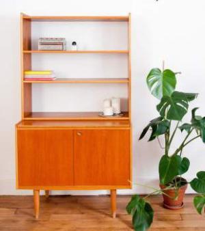 leboncoin meubles decoration