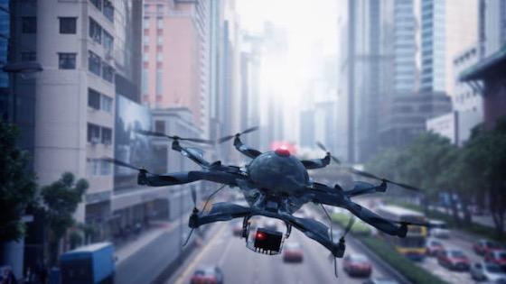 """Résultat de recherche d'images pour """"chine drone température"""""""