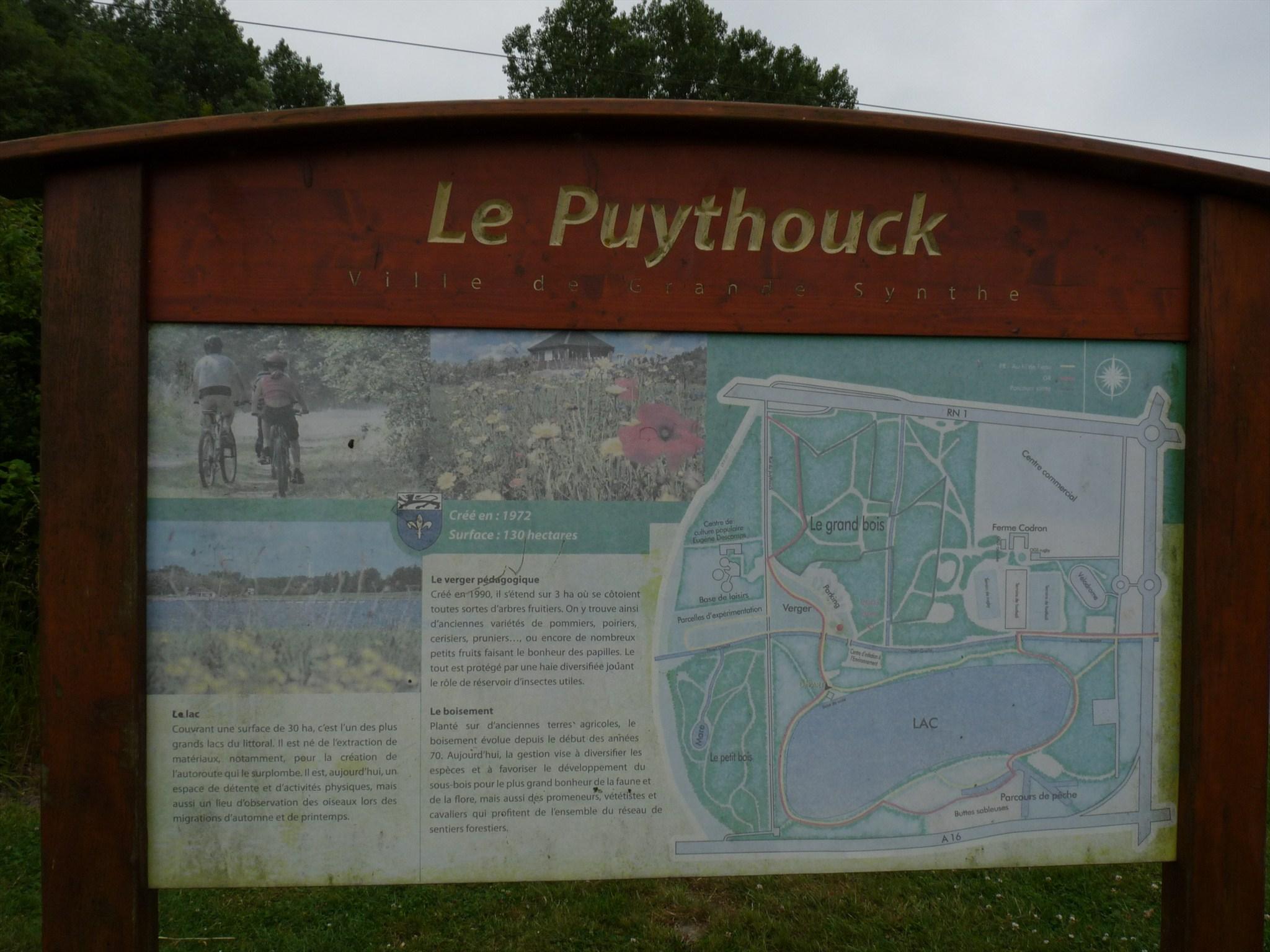 Afbeeldingsresultaat voor puythouck