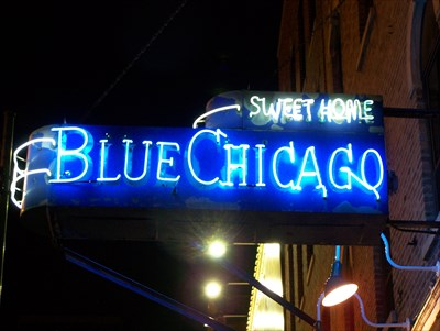 The blues brothers (1980) she caught the katy. Sweet Home Chicago Robert Johnson Chicago Il Immortalized In Lyrics On Waymarking Com