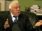 Shevardnadze: Russia will join NATO and the EU. 24682.jpeg