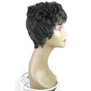 washing curly synthetic wigs stores selling wigs