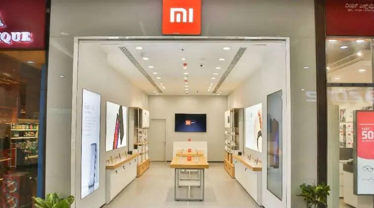 Por que a Xiaomi tornou a marca Redmi independente? 4