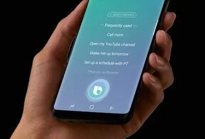 Samsung investirá US $ 22 mil milhões em desenvolvimento de AI e IoT em três anos 2