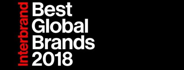 Interbrand: Huawei é a 68ª melhor marca do mundo 1