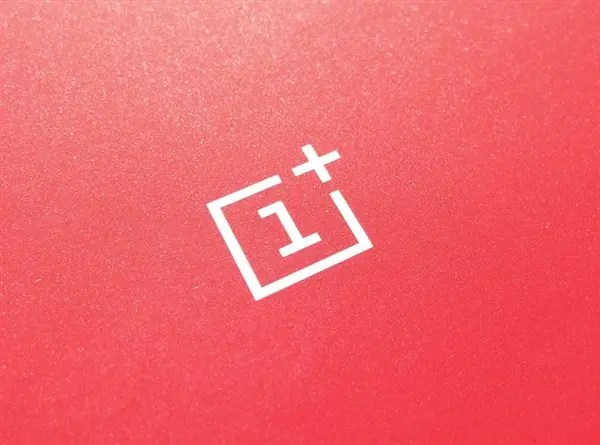 A OnePlus entrará no mercado de TVs inteligentes 1