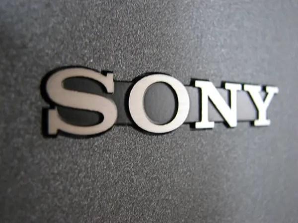 Presidente da Sony, Hirai Kazuo, anuncia reforma 2