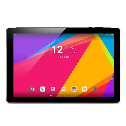 Onda V18 Pro Tablet PC 3G 32G Black Silver