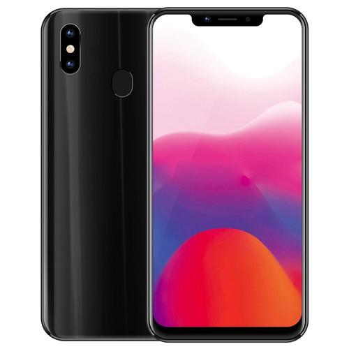 Meiigoo S9 6.18 Inch 4GB 32GB Smartphone Diamond Black