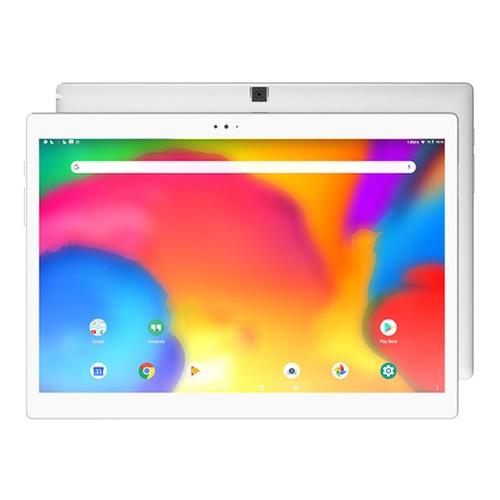 ALLDOCUBE Cube X Tablet PC 4GB 64GB Silver
