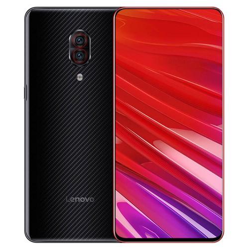 Lenovo Z5 Pro GT 6.39 Inch 8GB 256GB Smartphone Black