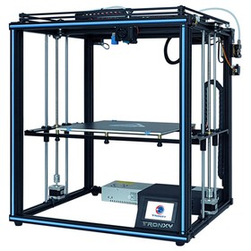 Tronxy X5Sa 24V 3D Printer 330 X 330 X 400Mm (30