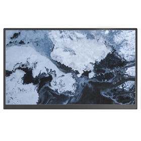 Aosiman Asm-156Uh Thin Portable Monitor 15.6 Inch Ips 3200*1800 (50 uni) 2Dec