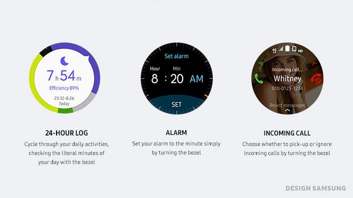 Circular UX Design Story_DesignSamsung_Main_7_F4