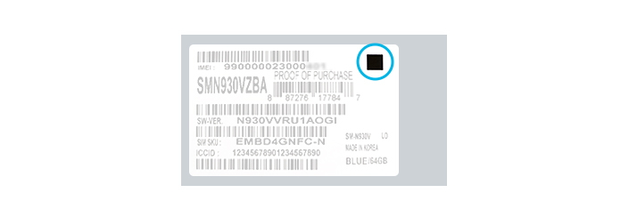 GalaxyNote7_Exchange_Battery_Main_3_F
